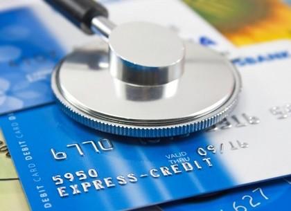 Минздрав с1января запускает систему страховой медицины