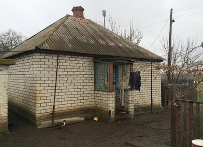 ГСЧС: ВОдесской области впроцессе возгорания новогодней гирлянды погибли две девушки
