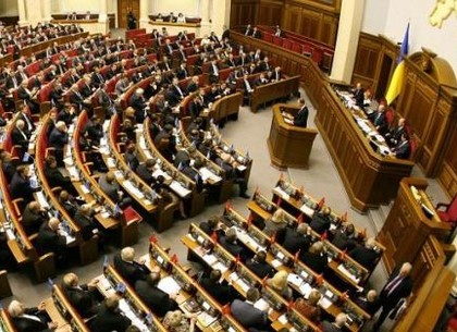 ВУкраинском государстве разрешили облагать штрафом каналы без предупреждения