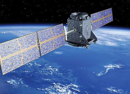Украина думает озапуске спутника «Лыбидь» сБайконура в 2017г