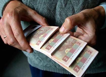 Ксередине осени безработица вБолгарии была 7.9%