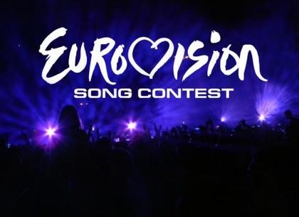 «Евровидение-2017» может состоятся в столицеРФ, ноне вКиеве