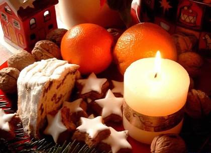 День святого Николая: традиции иприметы
