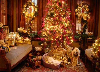 Рождество укатоликов 2016: какого числа, традиции, обряды