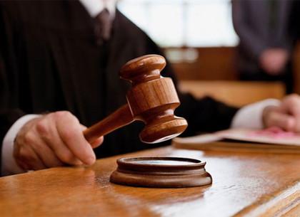 Суд отказался вернуть мандат депутата Харьковского горсовета соратнику Медведчука