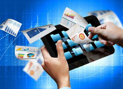перечень электронных торговых площадок клининг
