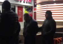 На Московском Проспекте Задержали Проституток Харьков