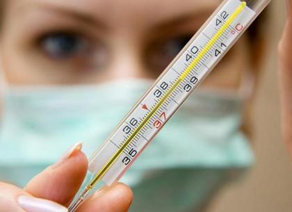 Врегион вернулась эпидемия гриппа иОРВИ