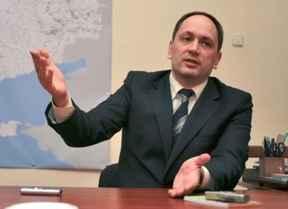 ВКиеве разрабатывают план возвращения Донбасса