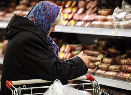 Повышение минимальной заработной платы имеет двоякий эффект— Замглавы НБУ