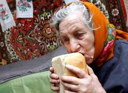 ВУкраинском государстве резко подорожали продукты