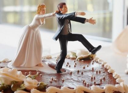 агенство знакомств праздник жизни