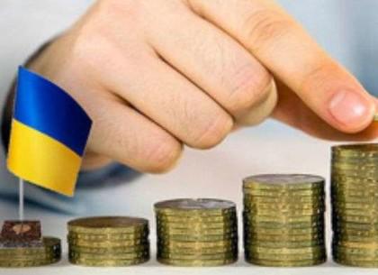 Минимальную заработную плату вУкраинском государстве планируют поднять до5000 грн