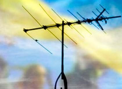 Рада приняла закон обукраинизации телеэфира впервом чтении