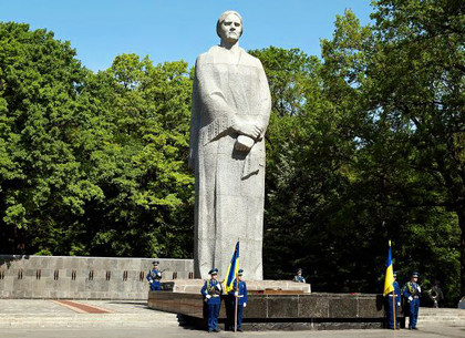 Харьков готовится ко Дню памяти и примирения — 8-9 мая ожидается обширная программа мероприятий