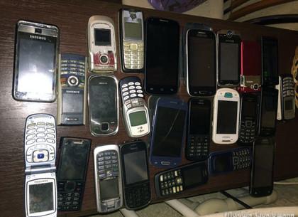 Фото с ворованных телефонов фото 392-673