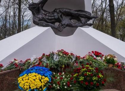 Лукашенко готов посодействовать сбиосферным заповедником вЧернобыле