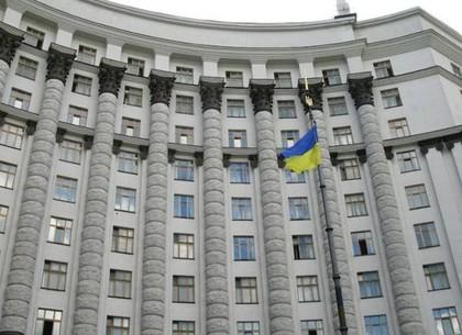 Правительство одобрило решение оликвидации Госсанэпидслужбы
