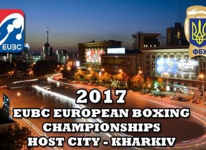 Кремлев: Отношение к русским боксерам наЧЕ вХарькове вданный момент хорошее