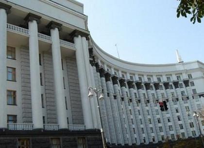 Генпрокуратура иСБУ пришли собысками вмэрию Харькова