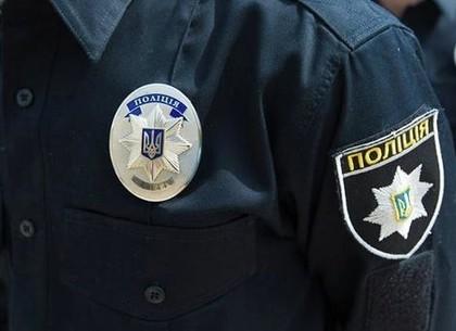 Жителя села под Харьковом обвиняют в растлении маленькой девочки