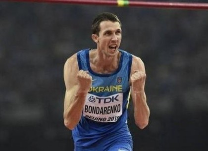 Шубенков стал 4-м взабеге на110м сбарьерами встолице франции