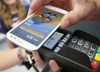 Кабмин снял препятствия, сдерживающие расчеты по мобильному телефону