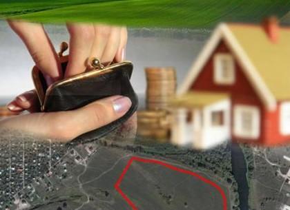 За «лишние» квадратные метры жители Харьковщины заплатили почти 7 миллионов гривен