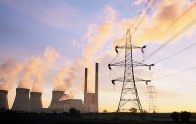 Кабмин не намерен продлевать чрезвычайные меры в энергетике