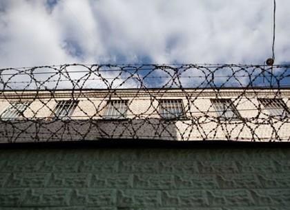 Прокуратура взялась за исправительную колонию, откуда сбежал осужденный