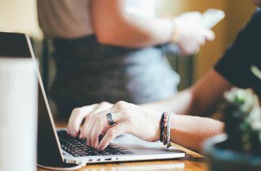 В Харькове заработал онлайн-сервис для предпринимателей