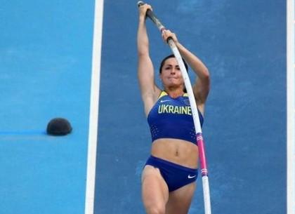 Харьковские легкоатлеты завоевали 8 медалей чемпионата Украины