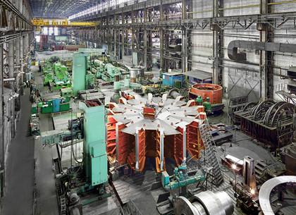 «Электротяжмаш» выполнит заказ для ТЭС в Бангладеше