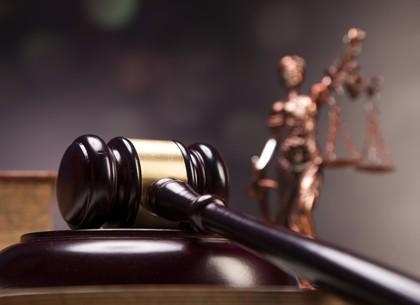 Во время судебного заседания в Чугуеве подсудимый пытался покончить с собой