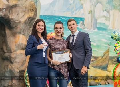 Волонтеры чемпионата Европы по боксу получили награды