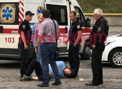 Подозреваемого в причастности к ИГИЛ взяли под стражу