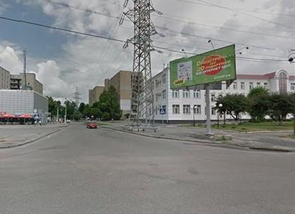 Движение по улице Соича будет закрыто еще три недели