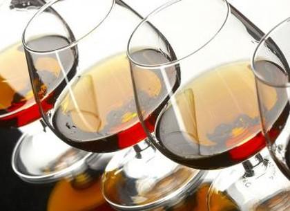 За нарушения продажи алкоголя и сигарет торговцы заплатили полтора миллиона