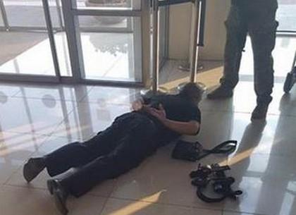 Руководитель СБУ обвинил спецслужбы Российской Федерации вподготовке провокационных терактов