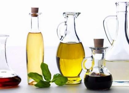 Производство уксуса натурального пищевого на украине