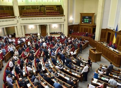 Упрощен порядок выдачи временных лицензий наукраинское вещание взоне АТО