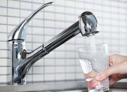 Где в Харькове не будет воды 6 сентября. Список адресов