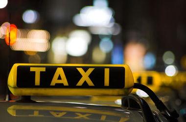 Суд арестовал таксиста, которого подозревают в жестоком убийстве пассажирки из-за телефона