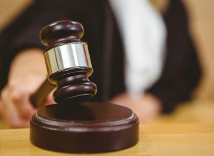 Прокуратура передала в суд дело мужчины, подозреваемого в развращении 5-летней девочки