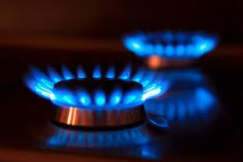 АМКУ рекомендует Кабмину новый механизм расчета цены на газ