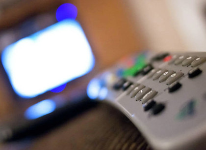 Госкино запретило к показу очередной российский сериал и два фильма