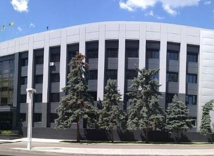 Центр админуслуг Киевского района возобновил работу