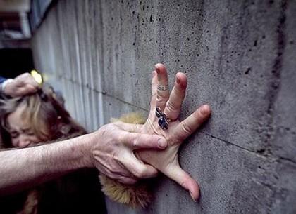 Серийный насильник с ХТЗ сядет в тюрьму на 7 лет