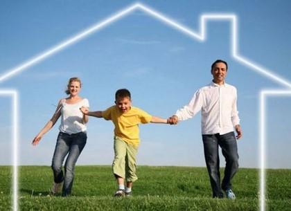 Горсовет увеличил финансирование жилищных программ для участников АТО и молодых семей