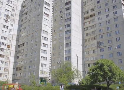 В Харькове выделили дополнительные средства на поддержку ЖСК, ЖК и ОСМД